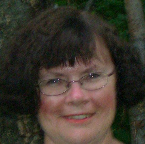 Izzy Quinn, Author