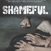 shameful cover final